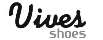 Vives Shoes te ofrece la mejor seklección de calzado en Binipreu Menorca