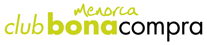 Club Bonacompra Menorca